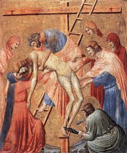 14 век пьетро ди римини