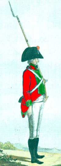 Officer_in_Hibernia_Regiment