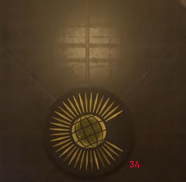 корона во время оно34.jpg