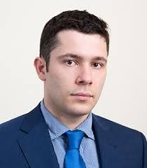 алиханов педераст