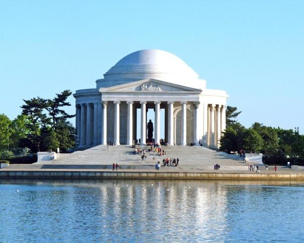 Пантеон Джефферсона в Вашингтоне.jpg