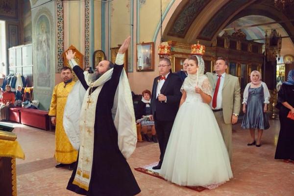 новая свадьба муталенко2