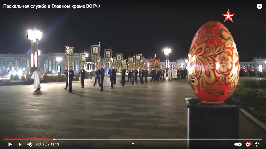 яйцо в россии.jpg