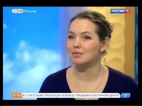 муталенко-заря1