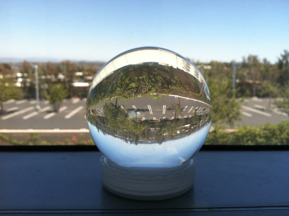 crystalball6