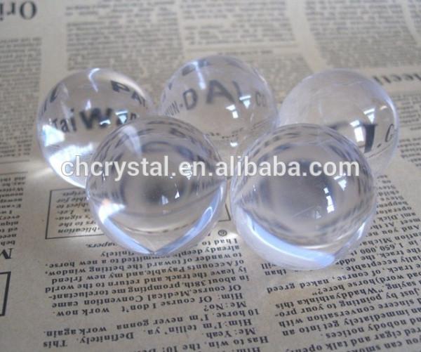 Optic-glass-balls-crystal-globe