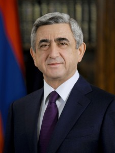 Serzh_Sargsyan_official_portrait_from_president-am