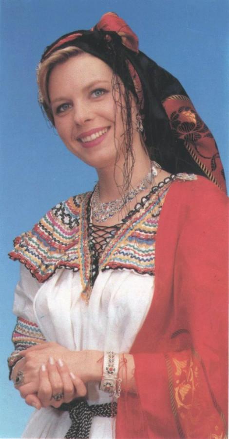 амазахи13