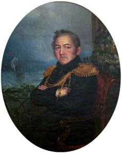 Mikhail_Petrovich_Lazarev