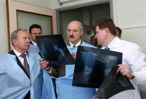 14lukashenko-universalnyy_prezident