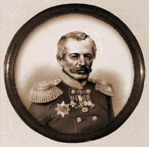 А.П.Лазарев