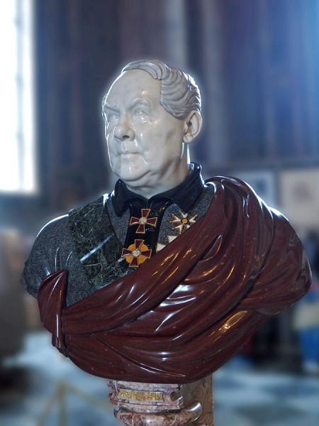 Bust_of_Auguste_de_Montferran2