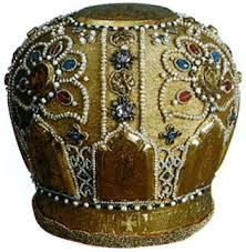 митра шапка4