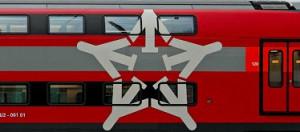 stadler train belarus zvezda1