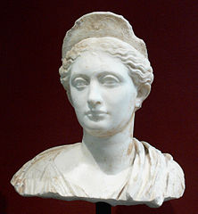 222px-Bust_of_Sabina_Getty_Center
