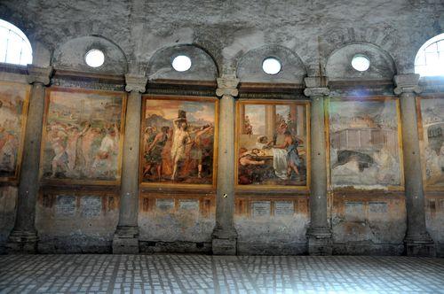 базилика сан стефано2
