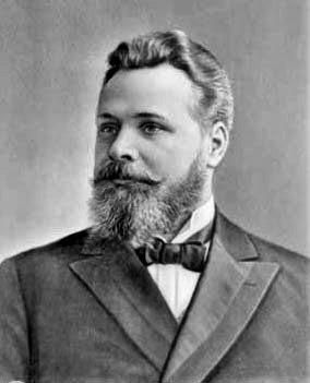 Yefim_Karskiy