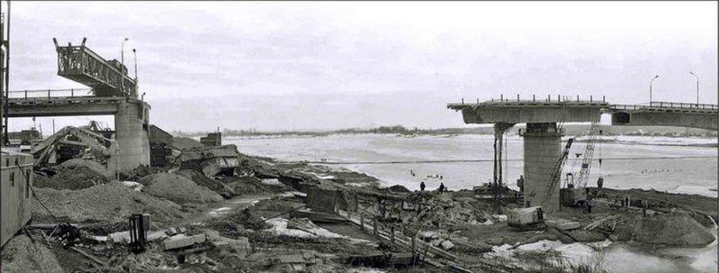 мост в устюге рухнувший2
