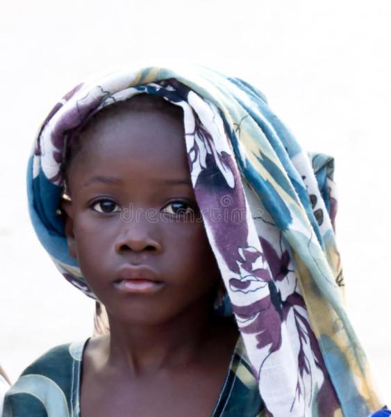 африканский-ребенок-26459589