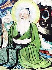 lao-tzu-image