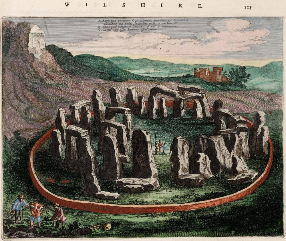 stonehenge better quality1