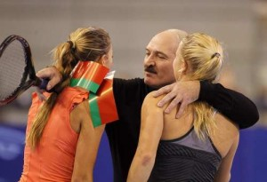 2010_11_19_tennis_lukashenko_reuters_3