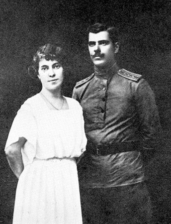 Parents_Of_Korotkevich