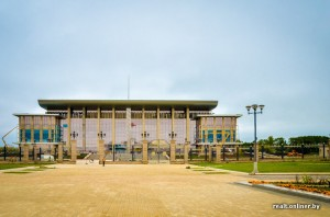дворец лукашенки3