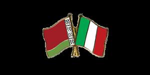 bel italija