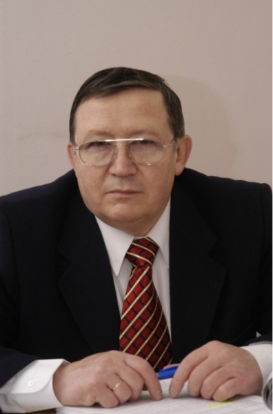 гельвановский