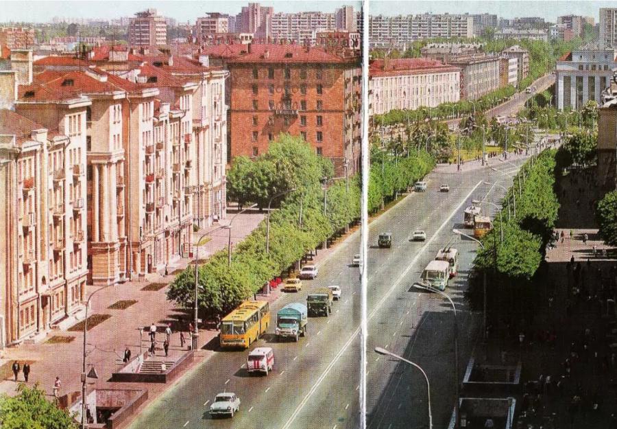 Пакет документов для получения кредита Константина Симонова улица исправить кредитную историю Пражская