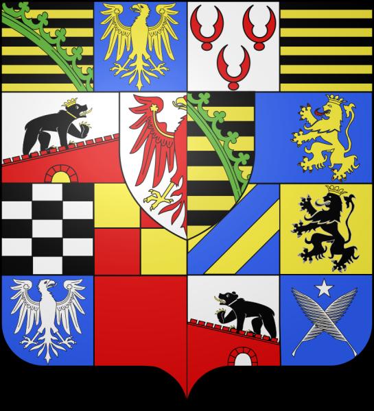 Blason_Principauté_d'Anhalt-Zerbst_(XVIIIe_siècle).svg