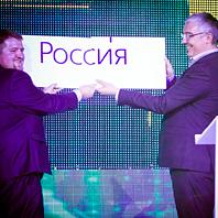 жид Песков Дмитрий Николаевич номер5