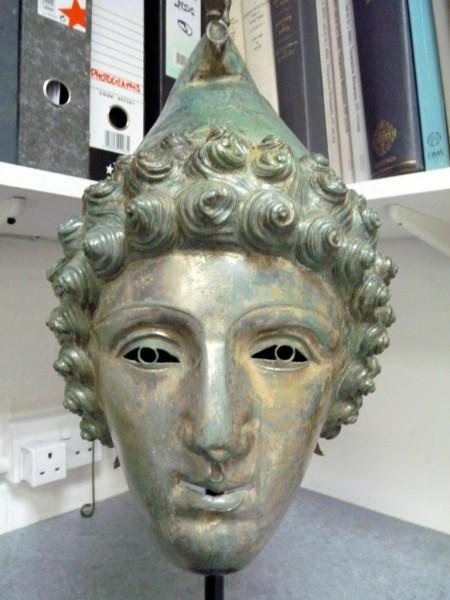 roman-parade-helmet5
