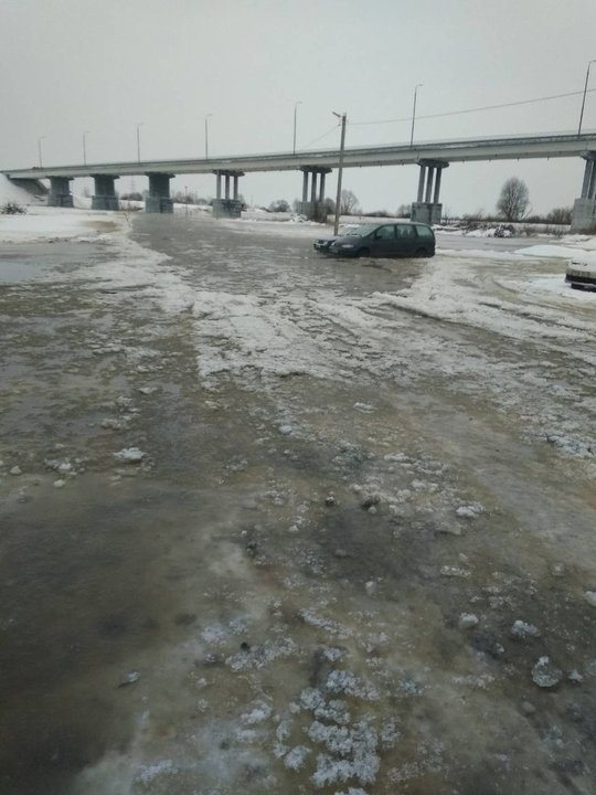 most_zhitkovichi_fevral3