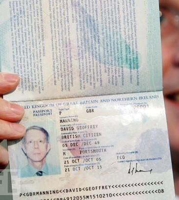 британский паспорт2