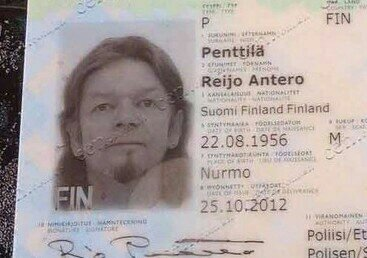 Finnish_passport_2