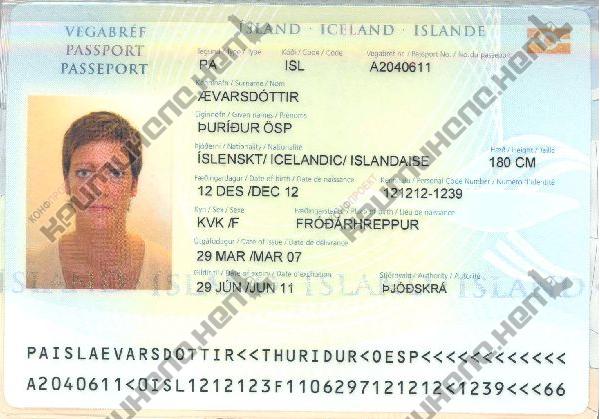 исландский паспорт2