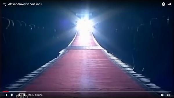 хор александрова в ватикане0-22
