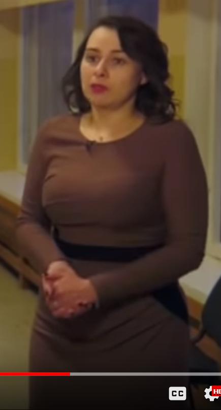 конопацкая пиарится3