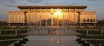 дворец независимости1