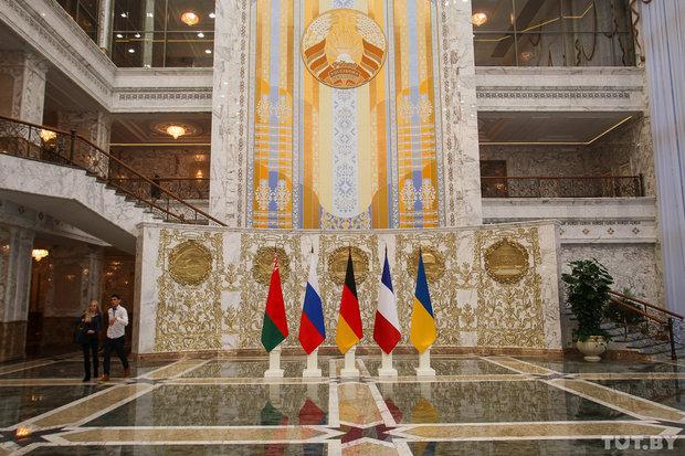 дворец независимости5