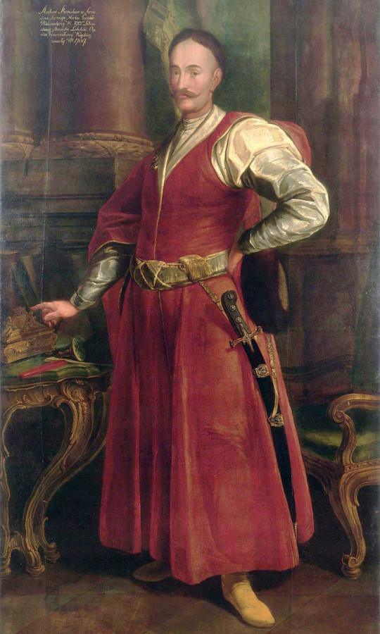 Stanislaw_Antoni_Szczuka_(1652_1654-1710)