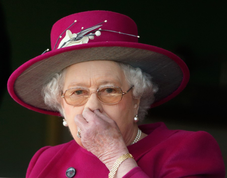 баба лиза нос2