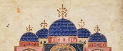 кресты христианские 2