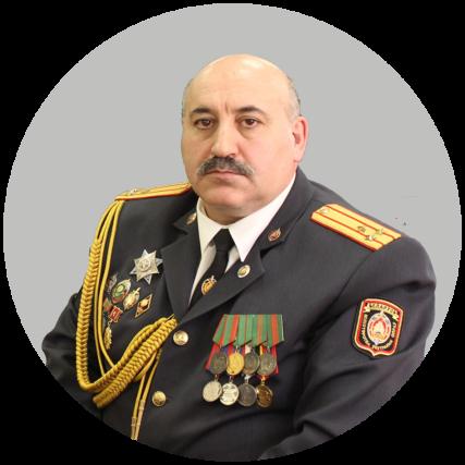 zuraev-v-b-427x427