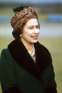 бабка лизавета 70 годы