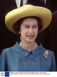 бабка лизавета 60 годы1