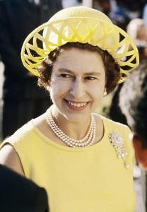 бабка лизавета 60 годы