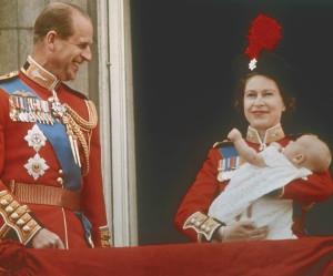 1439869741894_Queen-Elizabeth-Prince-Philip-top-10-cutest-moments-5